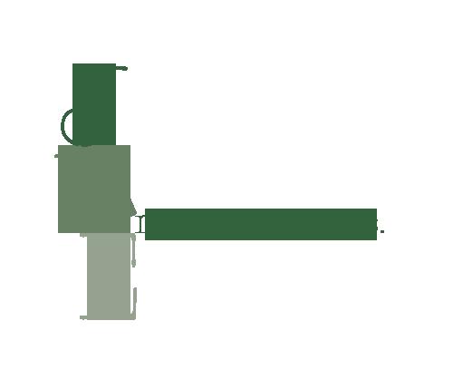 JLE Media Group